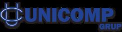 Unicomp Climatizare